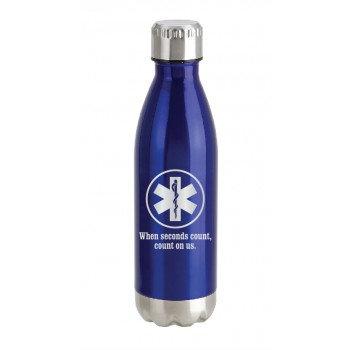 EMS Stainless Steel Bottle