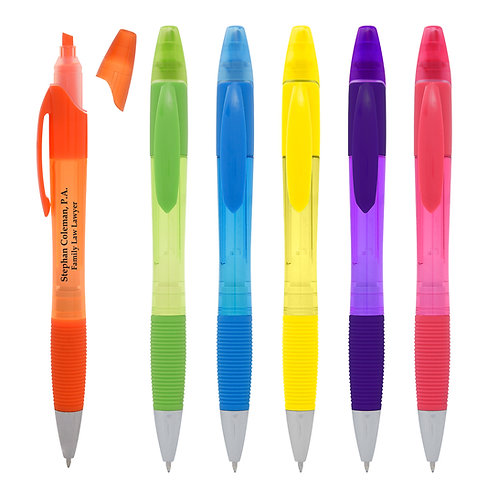 Colorpop Highlighter Pen Combo