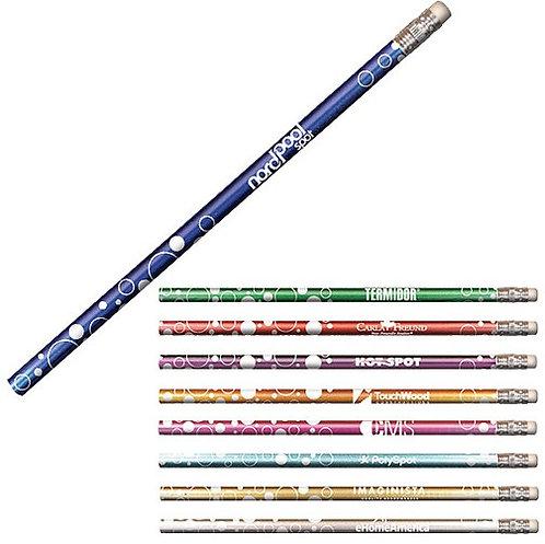Glisten Design Pencil