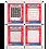 Thumbnail: Patriotic Activity Cards