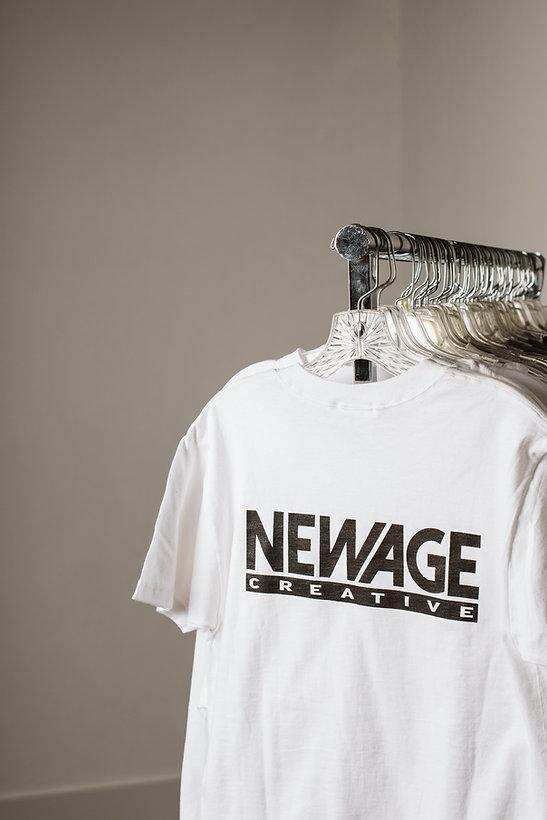 Shirt Shack Promo 12-20-4.jpg