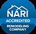 NARI ARC logo_NoTag_color.png