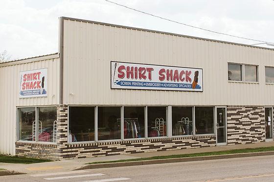 ShirtShack AS-66.jpg