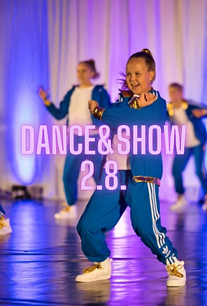 DANCE&SHOW 1.8.2020 (2).png