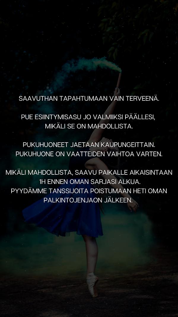 Kopio_mallista_Kopio_mallista_Kopio_mall