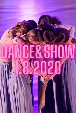 DANCE&SHOW 1.8.2020.png