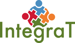 IntegraT-Logo (1).png
