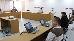 FETAC y SETAB suman esfuerzos por la educación de Tabasco