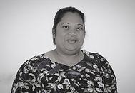 Anne Tarbok - Recruitment Officer