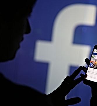 facebook-bl122315.jpg
