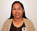 Asst. Commissioner Yoko L. Alberttar