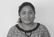 Ylissa Kendall - Performance & Workforce Coordinator