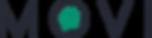 MOVI Logo_2x.png