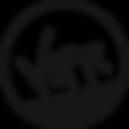 17-12-11-ViPR®_Pro-Logo_BLK.png