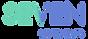 LogoGradient-NEW LOGO_edited.png