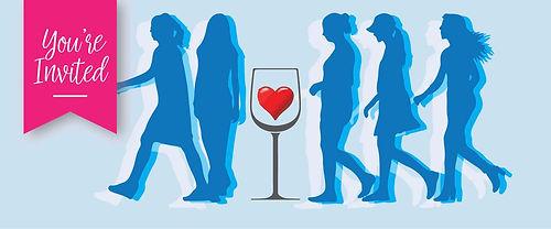 1walk and wine inviteweb -01.jpg