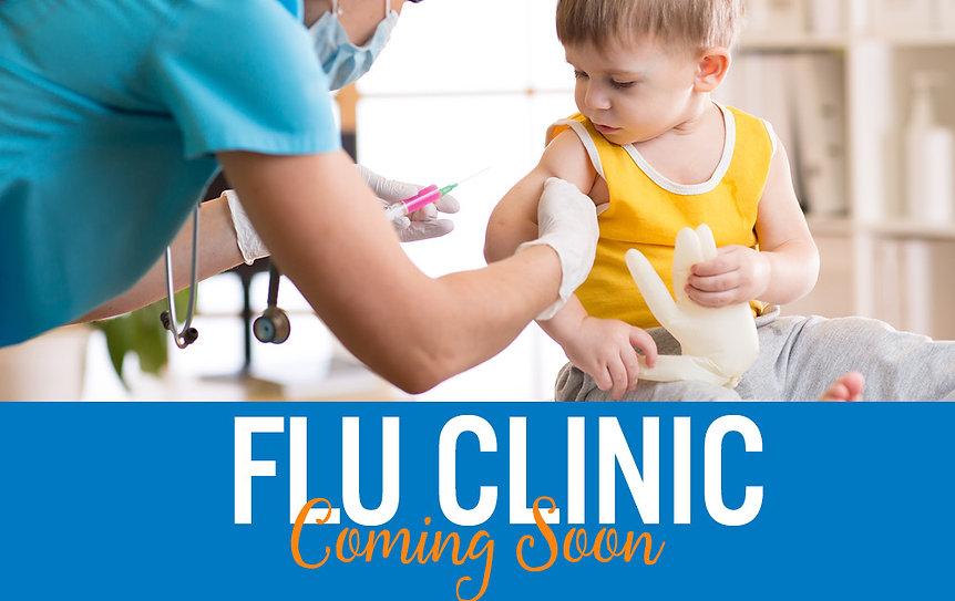 flu1000.jpg