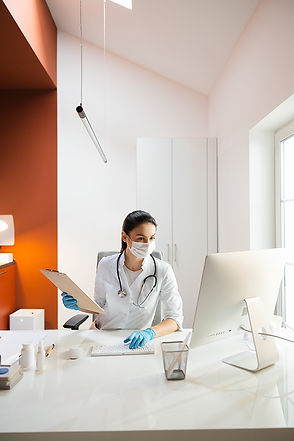 doctor at desk.jpg
