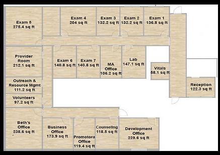 PHC layout (1)-01.png