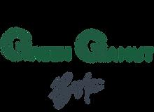 Green Gamut-6.png
