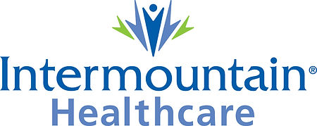 intermountain healthcare.jpg