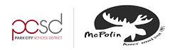 logo mcpolcin moose.jpg