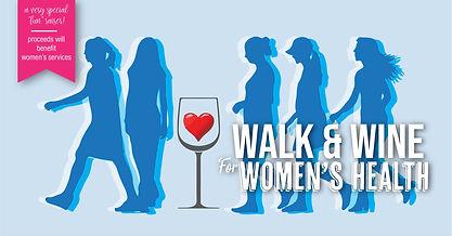 SOCIAL MEDIA _walk21_Facebook.jpg