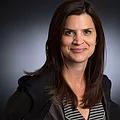 Olivia Ziegler.png