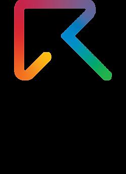 450Comcast RISE Logo_1.png