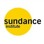 250px-Sundance_Institute_Logo.png