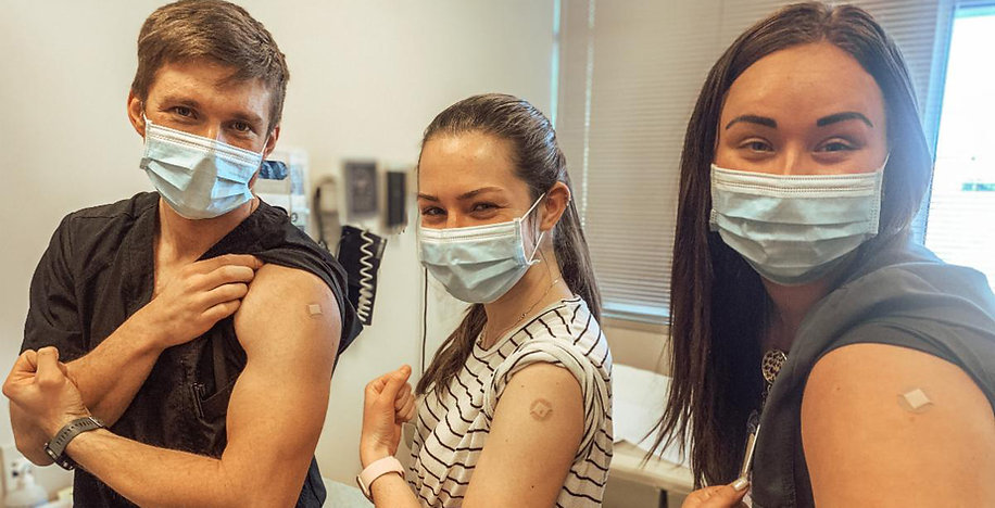 12Clinic Vaccination1 (1).jpg