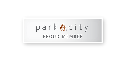 park city chamber.png