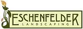 Eschenfelder.png
