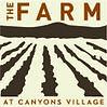 Farm_Logo_NEW.jpg