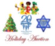 holiday auction 2-web.jpg