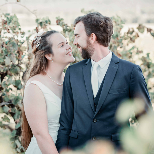 Charlotte Stoneham Photography052.jpg
