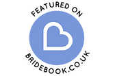 Featured_on_Badge-1.png
