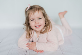 Charlotte Stoneham Photography078.jpg