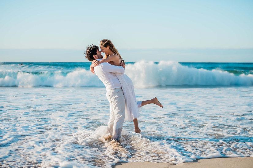 Bondi Beach Wedding.jpg