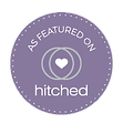 Hitched-Logo.png