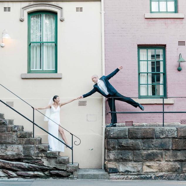 Charlotte Stoneham Photography023.jpg