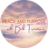 PEACE AND PURPOSE PODCAST.png