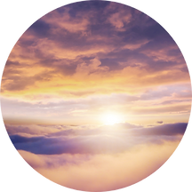 PEACE AND PURPOSE PODCAST (4).png