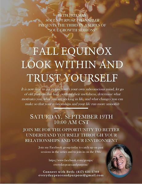 Fall Equinox Flyer.jpg