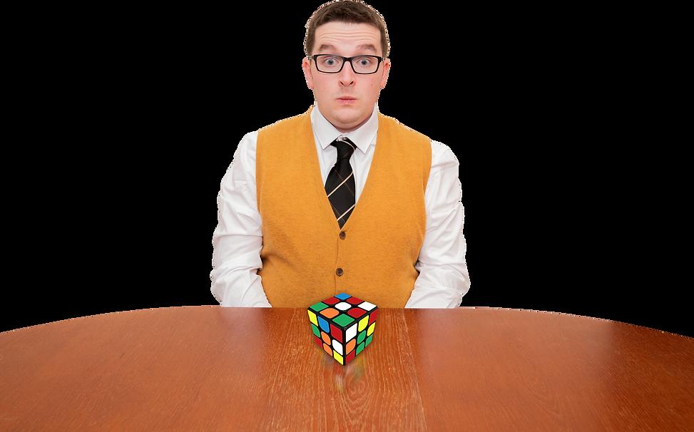 Rubiked Cutout 2.png