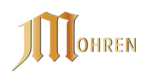 mohren-logo-webseite.png