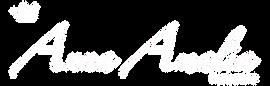 Logo-Anna-Amalia-ohne-wappen.png