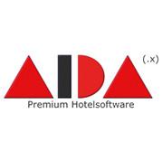 aida-hotelsoftware.jpg