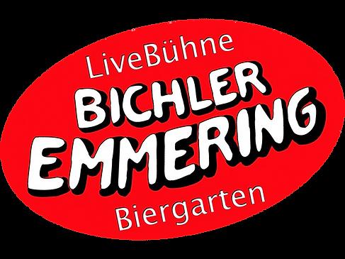 Live-Bühne-Emmering.png