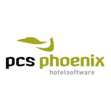 pcs-phoenix-hotelsoftware.jpg